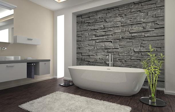 Badkamer en keuken ontwerp - Badkamer ontwerp fotos ...